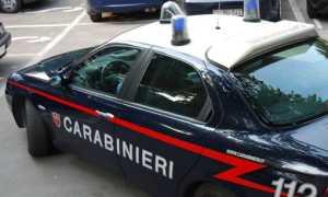 carabinieri dic 15