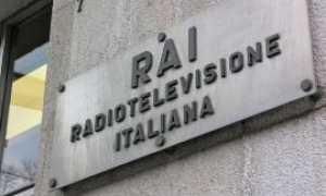 rai roma