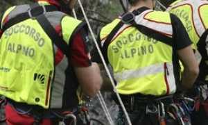 soccorso alpino generica 1