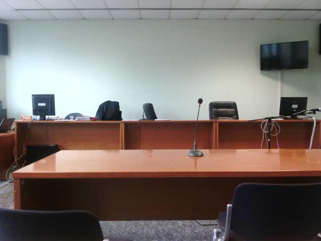 tribunale8