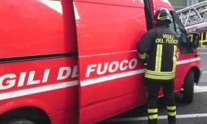 vdf furgone