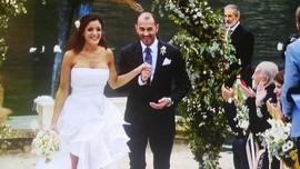 Matrimonio In Prima Vista : Matrimonio con uno sconosciuto in tv una enne di lissone