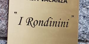 rondinini_sala_18_b3.jpg