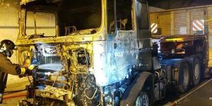 incendio-camion-a264.jpeg
