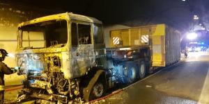 incendio-camion-a266.jpeg
