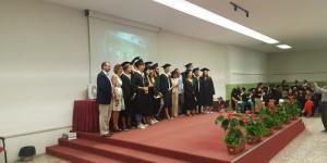 ferrini_diploma_192.jpg