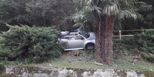 incidente_cannobio_amore1.jpg