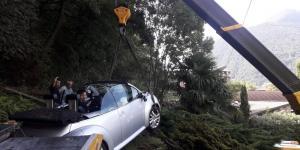 incidente_cannobio_amore3.jpg