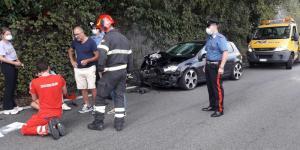 incidente_cannobio_castelli1.jpg