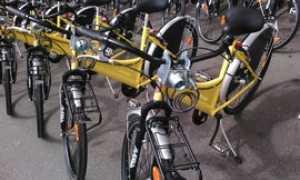 bikeverbania bici 2015