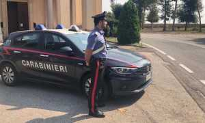 carabinieri auto militarejpeg