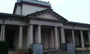 crematorio vb nov 15