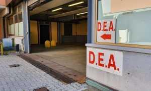 dea vb 10