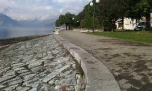l lago pallanza