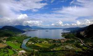 lago maggiore 2199817 640