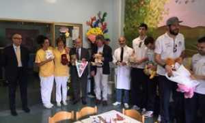 pediatria paffoni 2015