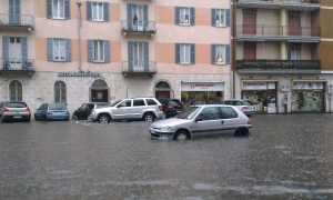 piazzadonminzoni 15 5 15 2