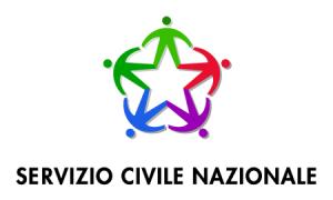 serv civile