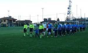stresa calcio apr 16