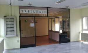tribunale11