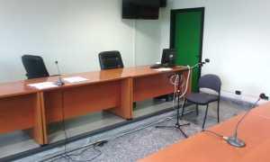 tribunale9