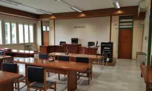 tribunale 15