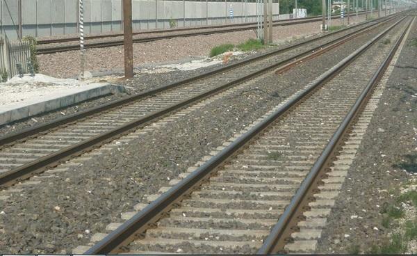 incontri lanterne ferroviarie Online Dating Profilo titoli
