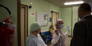 vaccino_verbania_99.jpg